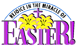255x156 Religious Clipart For Palm Sunday