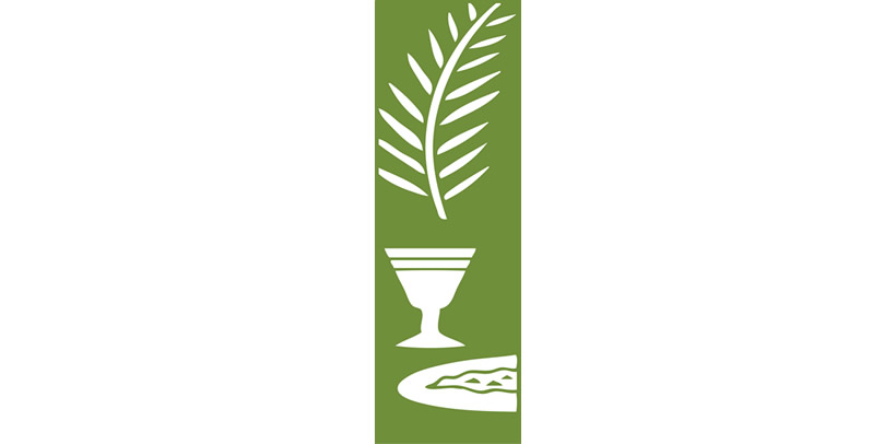 820x406 Graphics For Palm Sunday Communion Graphics