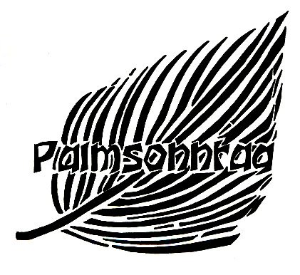 421x386 Images palm sunday clipart clipart