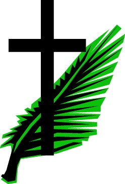 248x364 Prayer And Songs For Palm Sunday Ride On To Die The Contrast