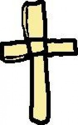 260x415 The Best Palm Cross Ideas Palm Sunday, When Is