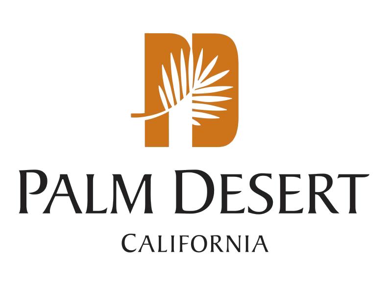 792x612 City Of Palm Desert Best Ball Championship