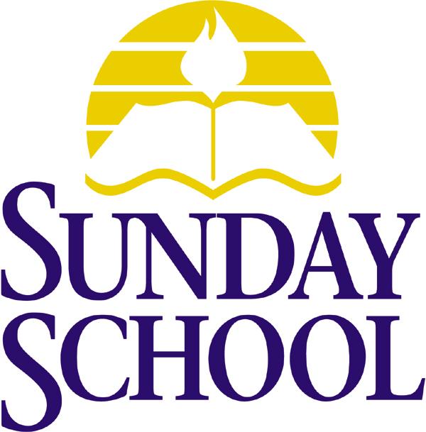 600x609 Fleetwood Bible Church Fleetwood, Pa Gt New Sunday School Quarter