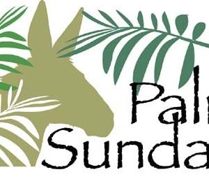 300x276 Palm Sunday