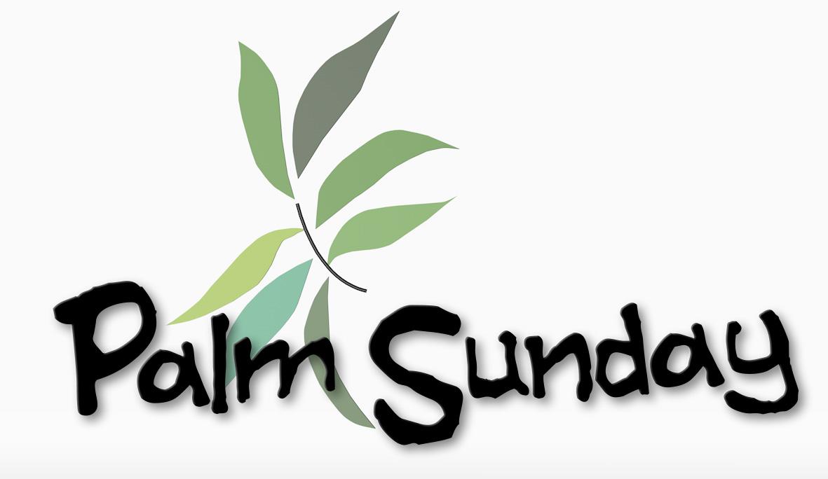 1181x684 Palm Sunday Virginia Highland Church