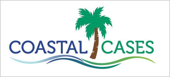 550x250 Palm Tree Logo Images