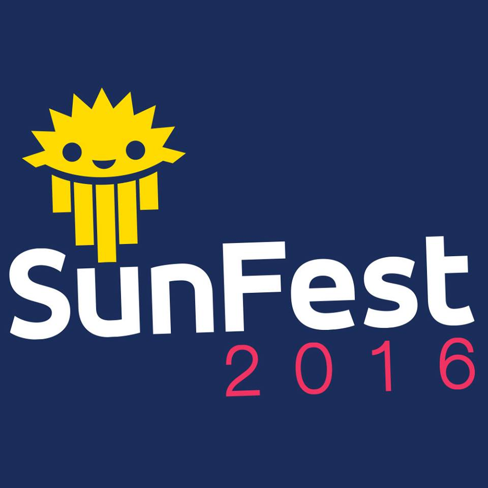 960x960 Sunfest May 3