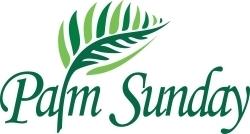 250x134 Palm Sunday 2016