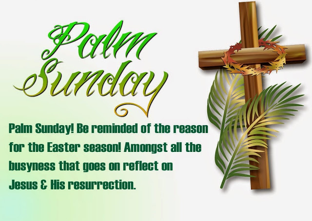 640x454 Blessed Good Friday Happy Easter