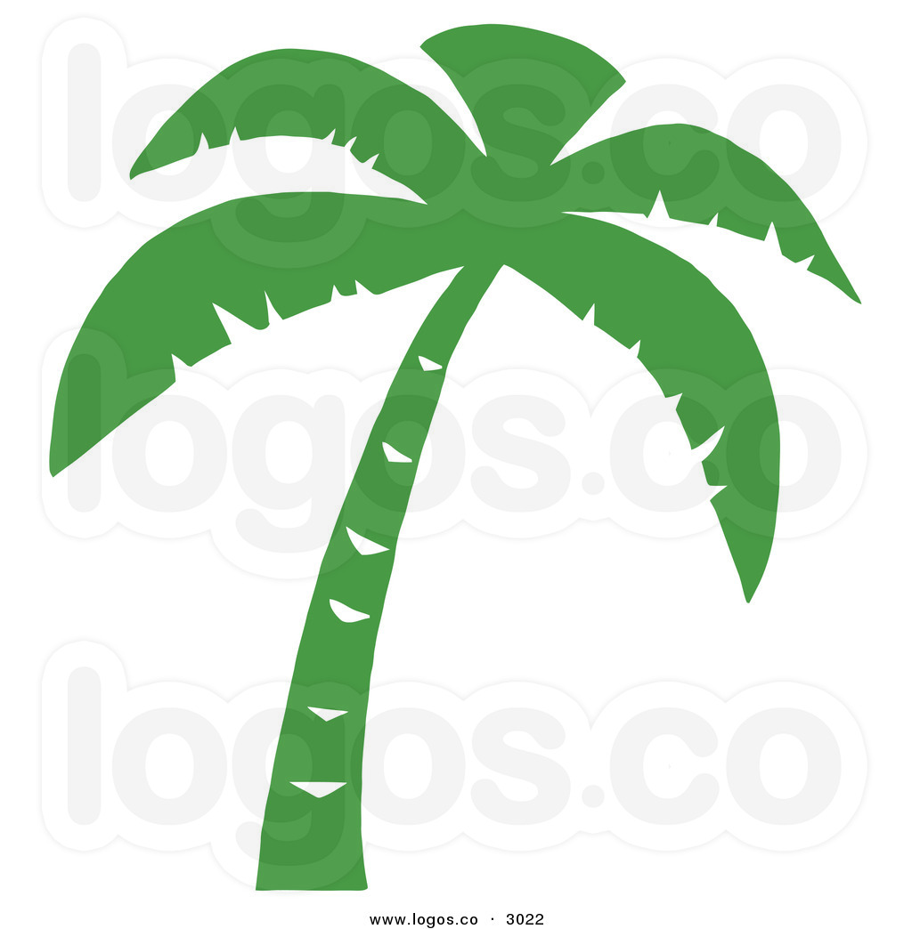 1024x1044 Clip Art Palm Tree Leaves Clipart 1909678