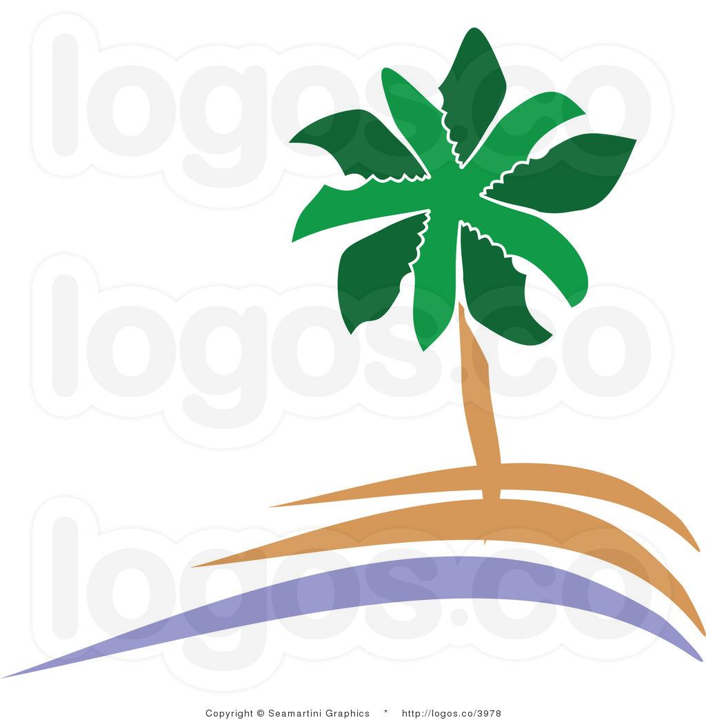 1024x1044 Top 87 Beach Clip Art