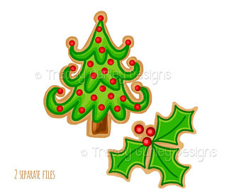 340x270 Christmas Tree Clip Art Beach Christmas Tree Christmas Tree