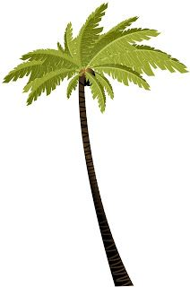 212x320 Palm Tree Png Image Clipart Graphics Palm, Clip
