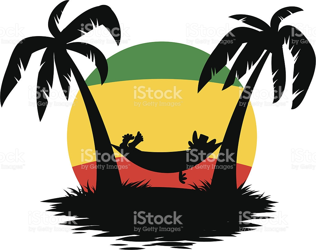 1024x810 Palm Tree clipart jamaican