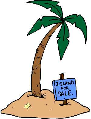 300x395 palm tree clip art