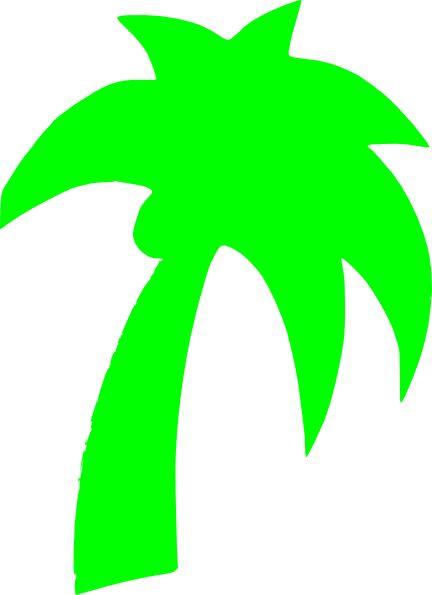 432x595 The Best Palm Tree Clip Art Ideas Palm Tree