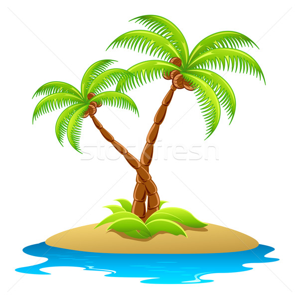 600x600 Palm Tree Stock Photos, Stock Images And Vectors Stockfresh