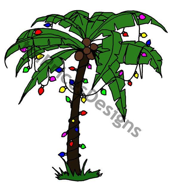 570x628 The Best Christmas Lights Clipart Ideas