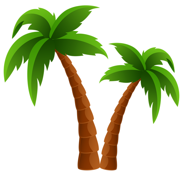 Palm tree luau. Hawaiian free download best