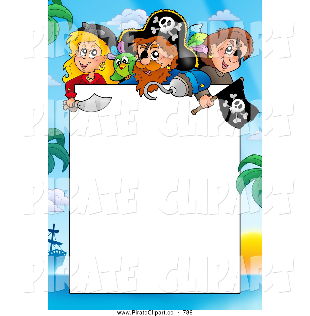 Palm Tree Picture Frames Free Download Best Palm Tree