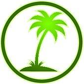 170x170 Palm Tree Clip Art