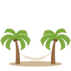 236x236 2 Palm Trees Clip Art Crafts Palm Tree Clip Art