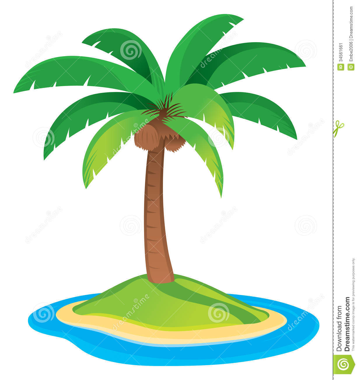 1231x1300 Drawing Of Palm Tree Palm Tree Drawings Free Download Clip Art