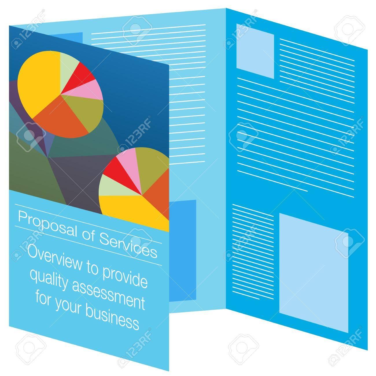 1300x1300 Clip Art Brochures Cliparts