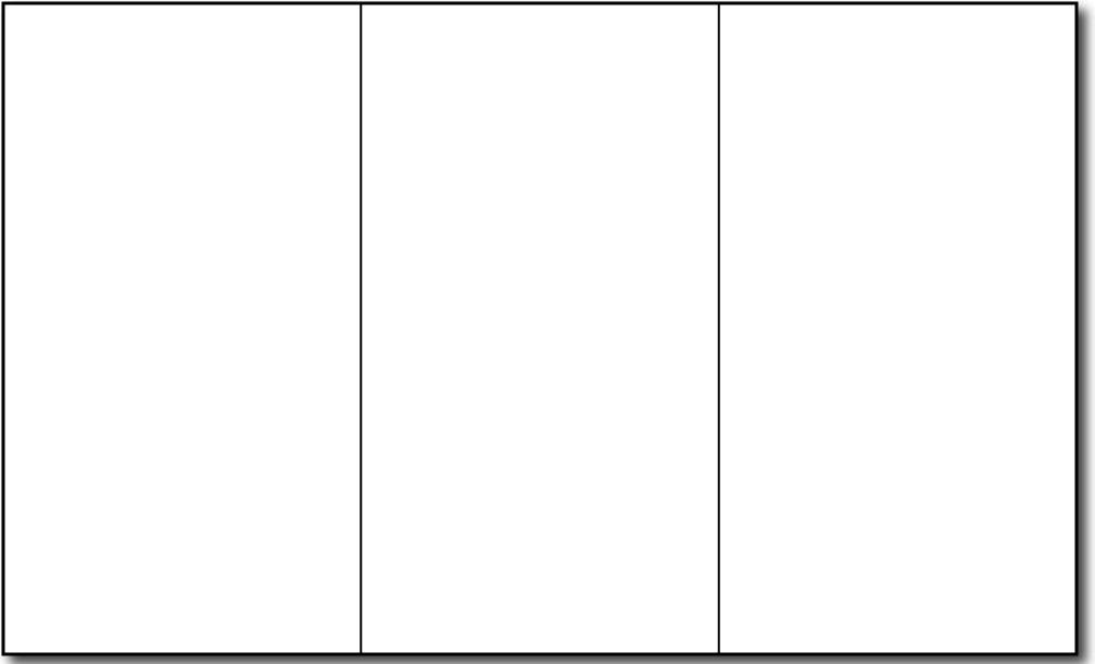 1008x612 Blank Pamphlet