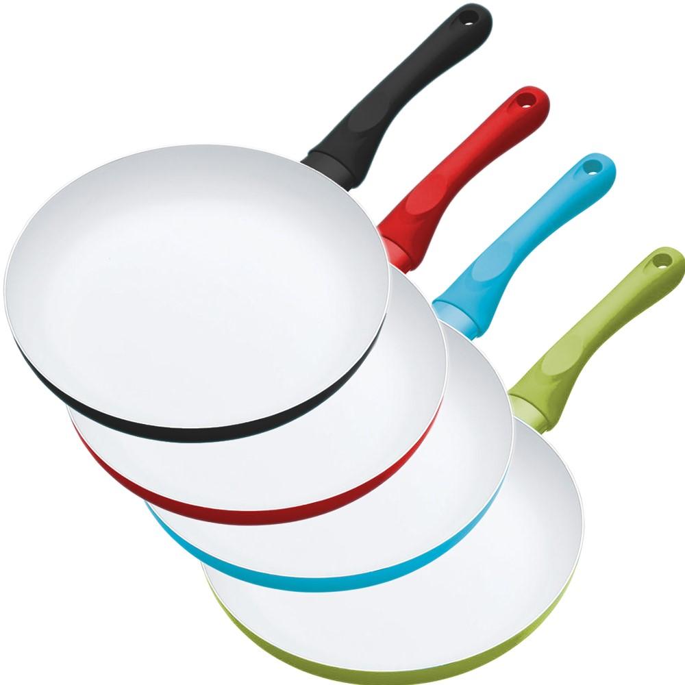 1000x1000 Frying Pan Clip Art Free