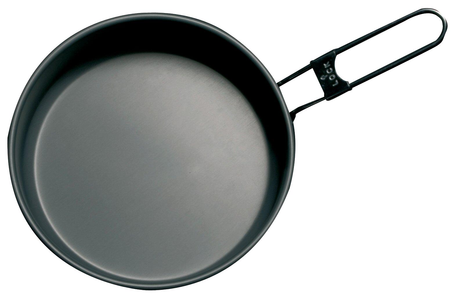 1568x1012 Frying Pan Images Free Download Image Clip Art 2