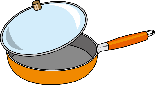660x365 Pan Clipart The Cliparts 2