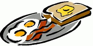 319x158 Download Breakfast Clip Art Free Clipart Of Breakfast Food
