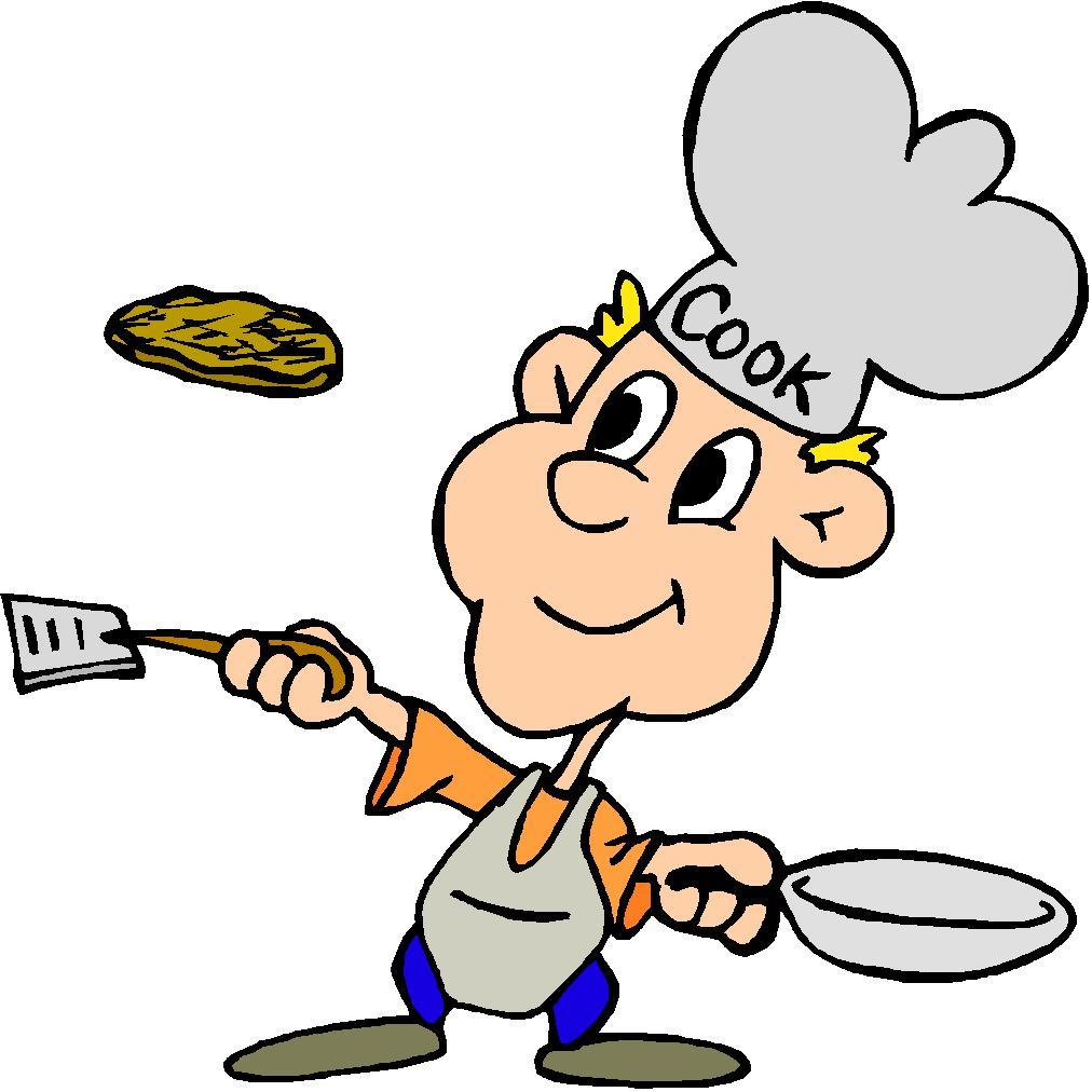 1012x1012 Best Pancake Clipart