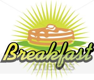 300x256 Pancake Breakfast Clipart Breakfast Clipart
