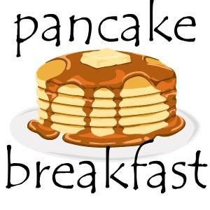 300x300 Breakfast Clipart, Suggestions For Breakfast Clipart, Download