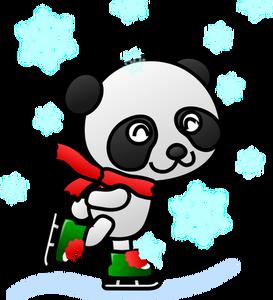 273x300 271 Panda Bear Clip Art Free Public Domain Vectors