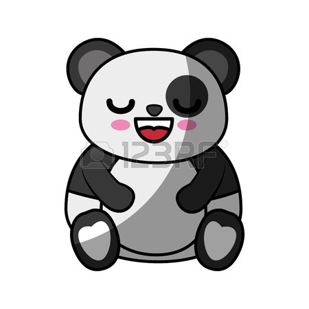 450x450 Icons For Panda Bear Icon