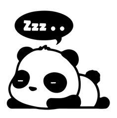236x237 Panda clipart