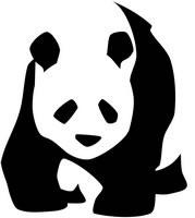 179x200 Free Bear Clip Art and Gifs Clipart Panda