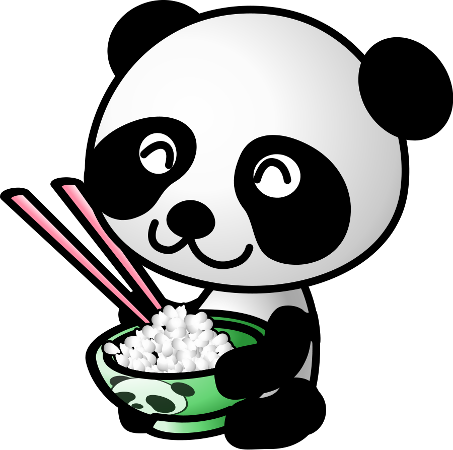 900x894 Free Panda Clipart Clip Art Pictures Graphics Illustrations