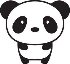 236x216 Panda Clipart