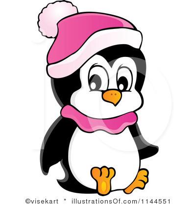 400x420 Penguin Clip Art Animated Clipart Panda
