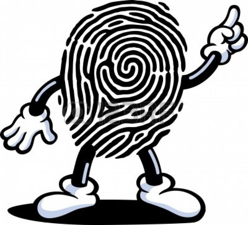 820x744 Clipart Fingerprint Clipart Fingerprint Fingerprint Clip Art