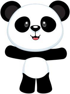 236x316 Panda Bear Clipart – 101 Clip Art