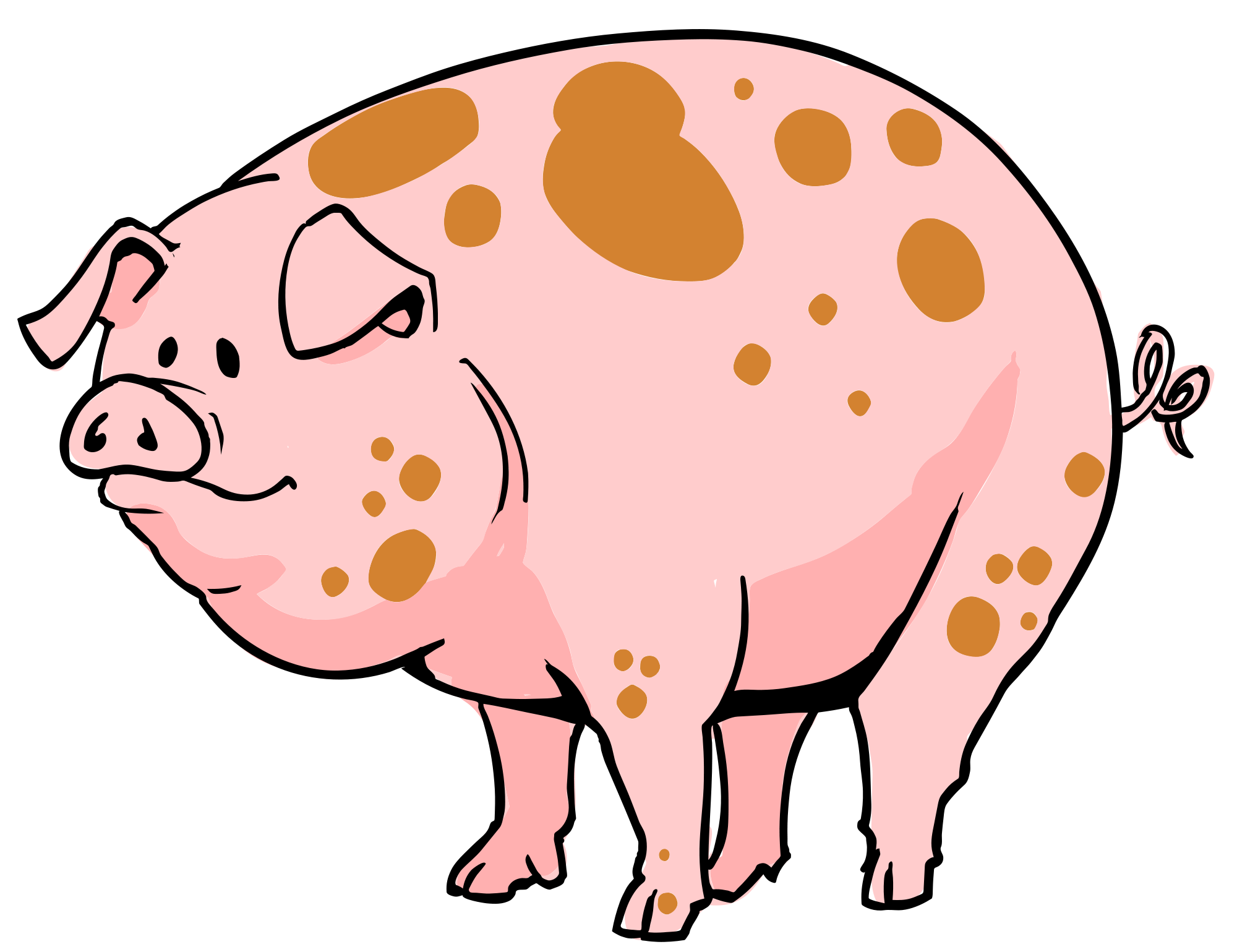 2000x1539 FilePig cartoon 04.svg