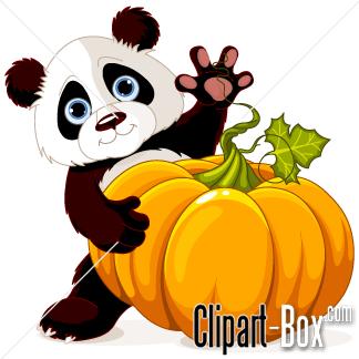 324x324 clipart panda search
