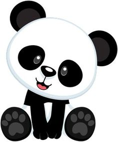 236x283 Cute Cartoon Panda Cute Baby Panda Pictures Cartoon Cartoons