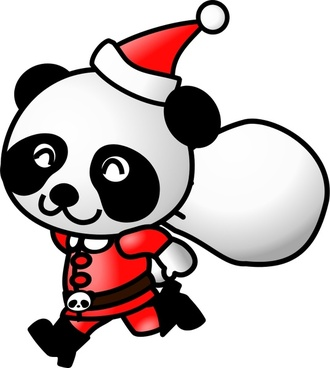 330x368 Vector Panda For Free Download About (71) Vector Panda. Sort By