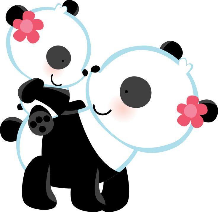 736x717 95 Best Panda Baby Shower Ideas Images Baby Bird